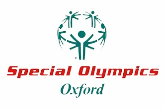 Oxford Special Olympics