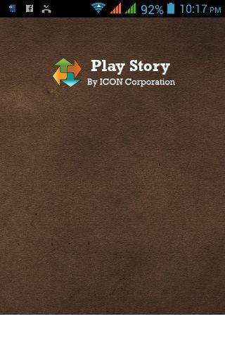 Play Story