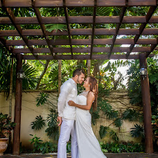 Wedding photographer Jonathan Sarita (Jonathansarita). Photo of 28.03.2017