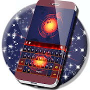App 2017 Latest Keyboard APK for Windows Phone