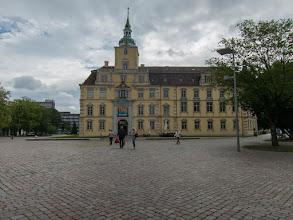 Photo: Oldenburg