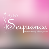 Ruby Sequence Salon