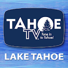 Lake Tahoe App - Tahoe TV icon