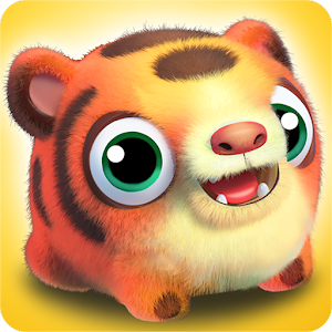Safari Smash APK Cracked Download