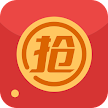 Red packet Free - WeChat APK