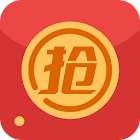 Red Packet Free - WeChat icon