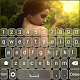 Photo Keyboard App Download for PC Windows 10/8/7