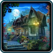 Escape The Ghost Town 2 Android APK Download Free By A-S-G