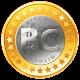 Bitcoin Farm SIM Download for PC Windows 10/8/7