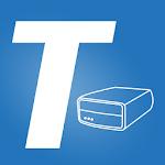 Transflo HOS Icon