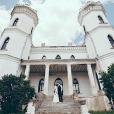 Wedding photographer Dmitriy Belogurov (belogurov). Photo of 18.06.2016