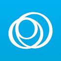 Jenius icon