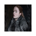Sophie Turner Game of Thrones Wallpapers Tab