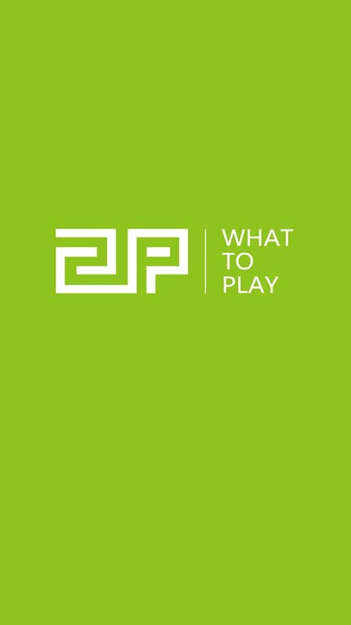 What2P - Games News & Giveaway- screenshot
