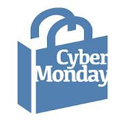 Cyber Monday 2019 Deals, Sale