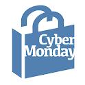 Cyber Monday 2016 Deals, Sale