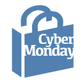 Cyber Monday 2017 Deals, Sale