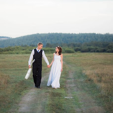 Wedding photographer Svetlana Rykova (RSvetlana). Photo of 16.09.2014