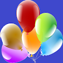 Balloon Jewels App icon