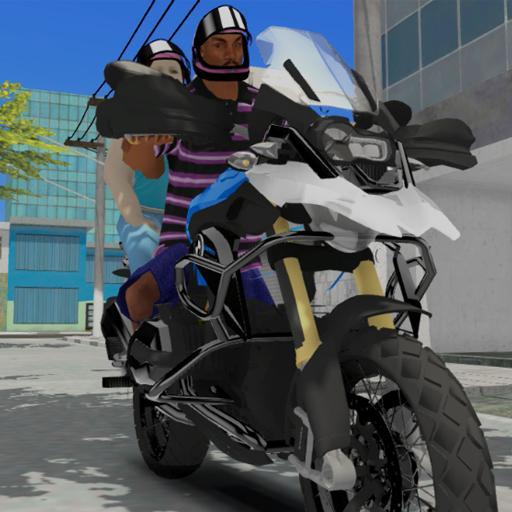 Baixar Elite Motos 2 para Android