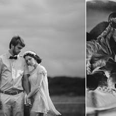 Wedding photographer Aleksey Gromakov (bodyholy). Photo of 11.08.2016