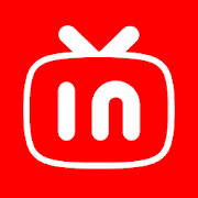 InTube-your Indian Short Video App