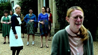 Call the Midwife - Featurettes