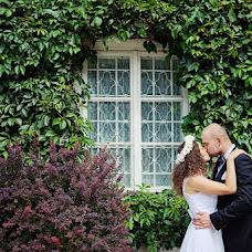Wedding photographer Kamil Przybył (kamilprzybyl). Photo of 05.10.2015