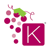 Kazzit: Your International Winery Guide
