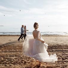 Свадебный фотограф Лиза Каражова (LizaKa). Фотография от 11.07.2019