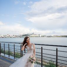 婚禮攝影師Emil Khabibullin(emkhabibullin)。11.03.2019的照片