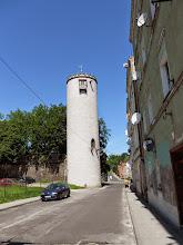 Photo: Paczków