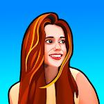 Face Magic - Cartoon Effect, Aging, Palmistry 1.7 (AdFree)