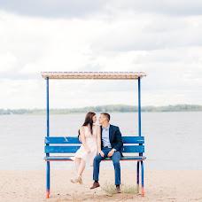 Wedding photographer Darya Lvova (Skolopendra). Photo of 30.08.2015