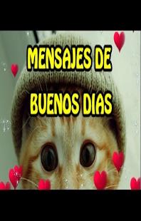 Tải Game Poemas de Buenos Dias