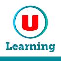U Learning icon