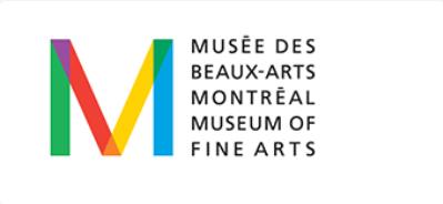 montreal museum of fine arts logo