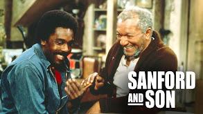 Sanford & Son thumbnail
