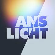 Ans Licht