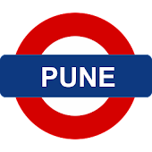 Pune (Data) m-Indicator