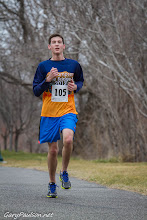 Photo: Find Your Greatness 5K Run/Walk Riverfront Trail  Download: http://photos.garypaulson.net/p620009788/e56f6ce2a