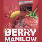 Utepils Berry Manilow