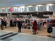 Mr Price had been testing out three stores in Australia.