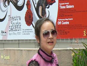 Photo: 1.Singapore Theatre