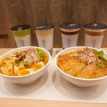 日本初上陸!タピオカミルクティー発祥の店、春水堂のティースタンド「TP TEA」が新宿駅のエキナカにオープン!