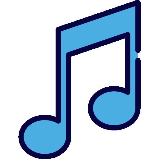 App Insights: My Music Player Lite | Apptopia