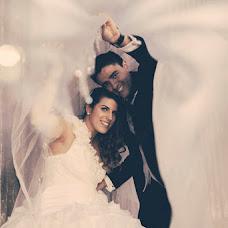 Wedding photographer J Grilo (grilo). Photo of 13.04.2015