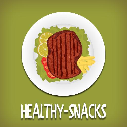 低碳水化合物饮食 健康 App LOGO-硬是要APP