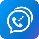 App Download Free phone calls, free texting SMS on fre Install Latest APK downloader