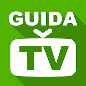 TV Guide Italy FREE